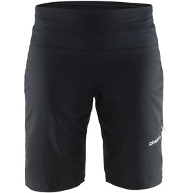Craft Velo XT Shorts Women Black/White